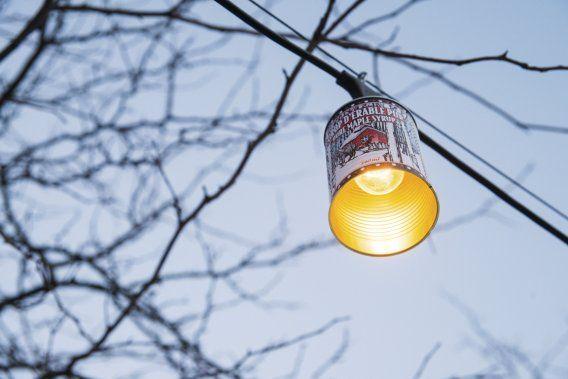 S'inspirer de la cabane à sucre | Lucie Lavigne | Design