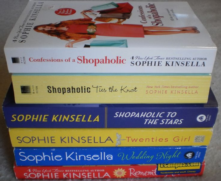 wedding night sophie kinsella epub  website