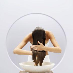 Tratament pentru par uscat: ulei cald! Da-i o sansa! » Andreea Raicu
