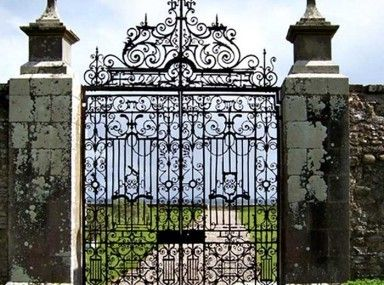 The 25+ Best Front Gate Design Ideas On Pinterest | Front Gates ... The 25  Best Front Gate Design Ideas On Pinterest Front Gates .