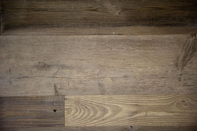 ancient #wood prima patina www.marocchidesign.com