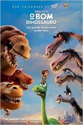O Bom Dinossauro – Legendado