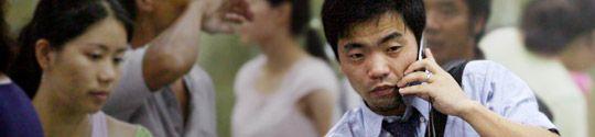 Chinas Yuan-Poker « China-Blog