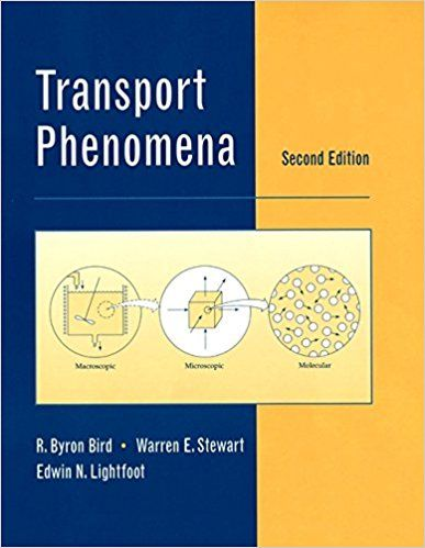 31 best books worth reading images on pinterest blink of an eye transport phenomena 2nd edition subscribe here and now http fandeluxe Choice Image