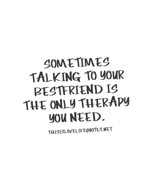 In Love With A Boy Quotes: 1000+ Cute Best Friend Quotes On Pinterest