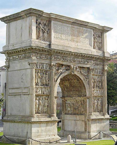 Visitare-Benevento-Arco-di-Traiano-visit-campania.jpg (488×600)