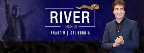 river-church-dante-gebel