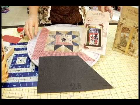 33 best images about martelli linda winner sewing quilting