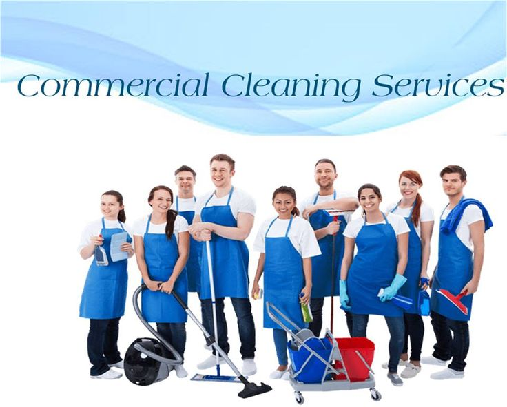 Gets professional commercial office cleaning services in Melbourne? Meet our experienced Melbourne cleaning contractors who provide Commercial cleaning services