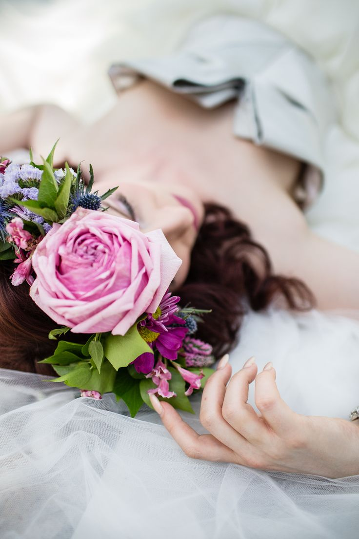 Gallery - Flower Moment - Floral Designs by Janni Danielsen