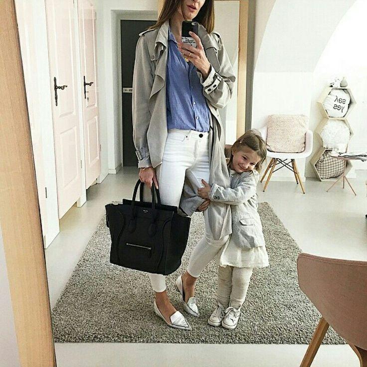 1000 Bilder Zu My Style Auf Pinterest Boutiquen Kaufh User Und Instagram