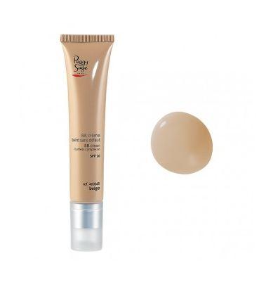 BB crème onberispelijke teint - beige 40ml op PrettyMe.be! De webshop voor kwalitatieve make-up en schoonheidsproducten! Gratis levering in BE & NL!