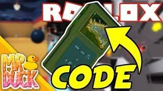 Roblox Epic Minigames Update Code New Minigames New Maps