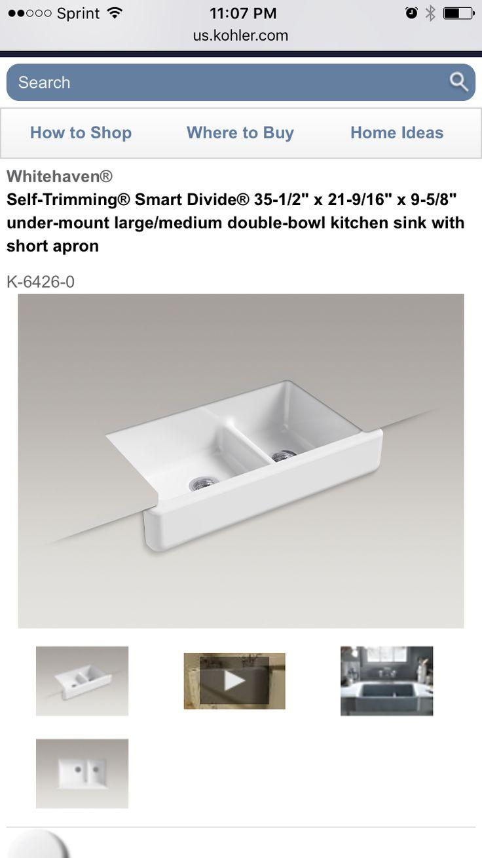 best kitchen demo images on pinterest kitchen hardware kitchen