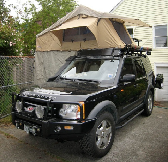 261 Best Images About Offroad & 4x4 On Pinterest