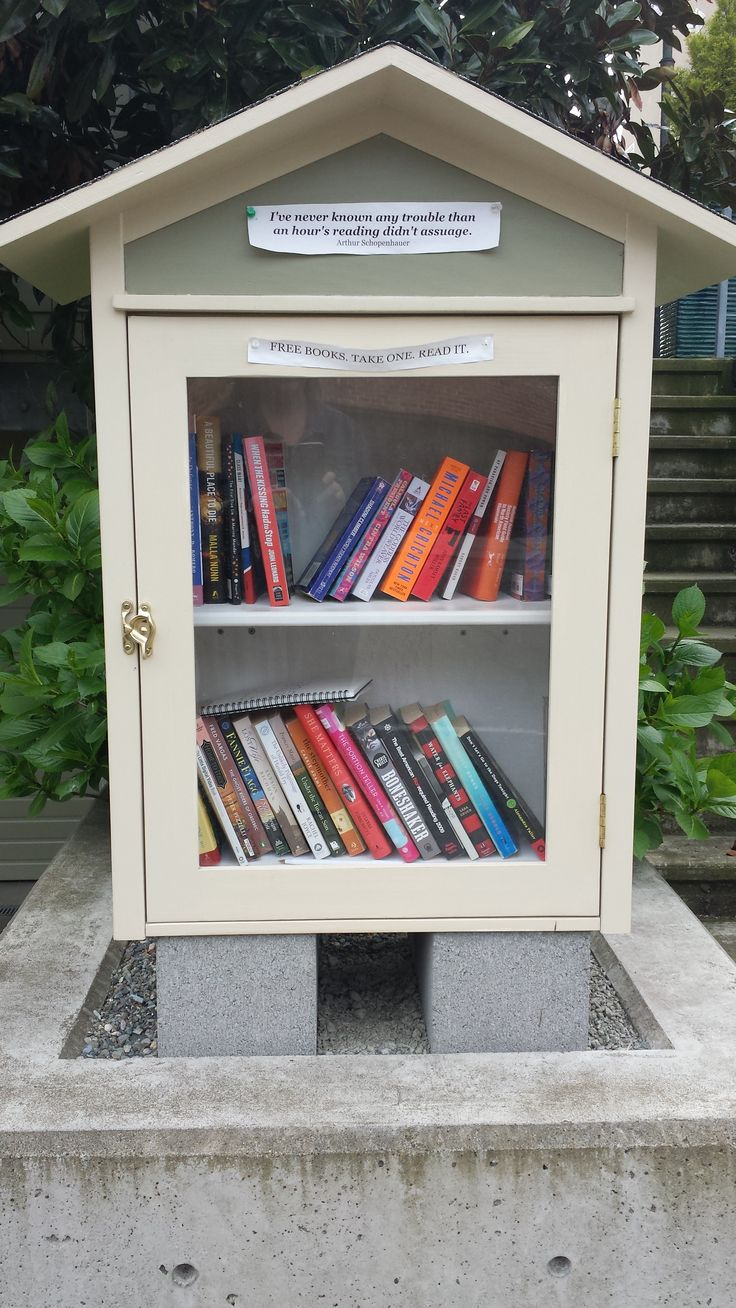 best book library free