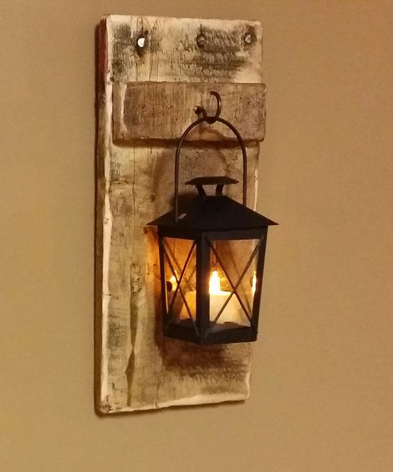The 25+ best Lantern candle holders ideas on Pinterest
