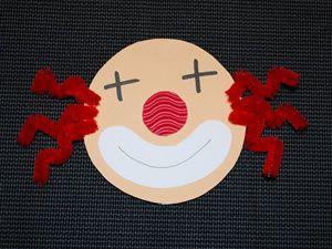 clownkopf1                                                       …