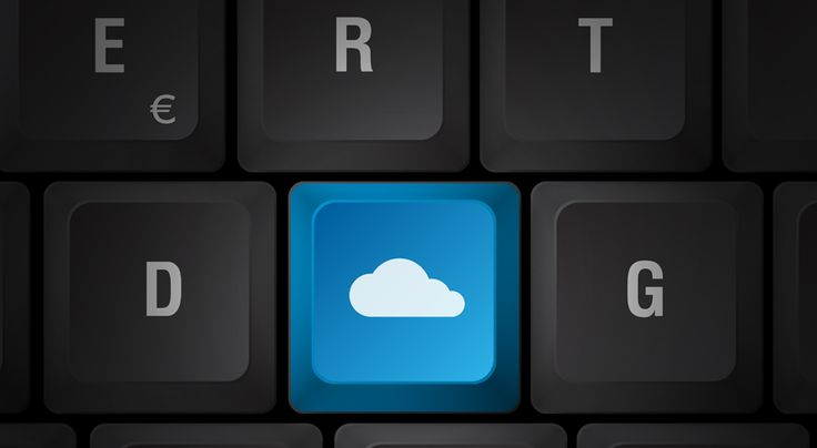 Deux tiers des DSI misent sur la virtualisation pour réduire leurs coûts