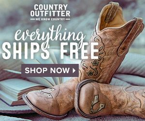 Write for Country Outfitter Style! Submission Guidelines - Country Outfitter Style