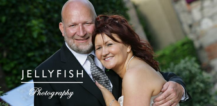 JELLYFISH PHOTOGRAPHY WEDDING THE OLD PALACE LODGE DUNSTABLE