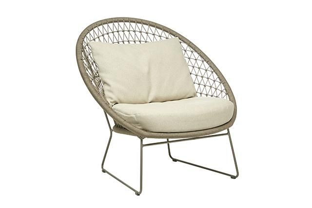 Granada Bay Occasional Chair