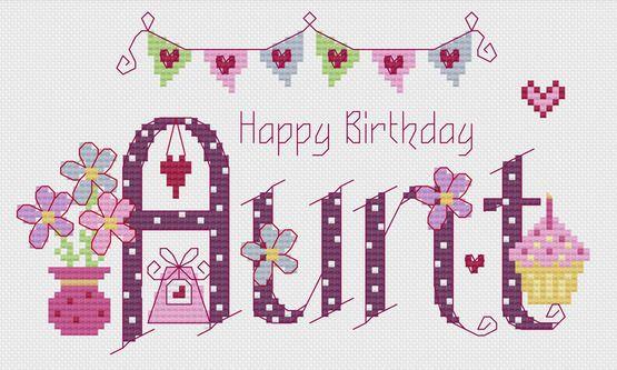 Stitch Happy Birthday Meme