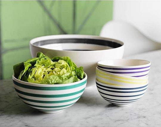 Urban Butik: A Great Source for Scandinavian Tabletop & Kitchen Tools Store Profile