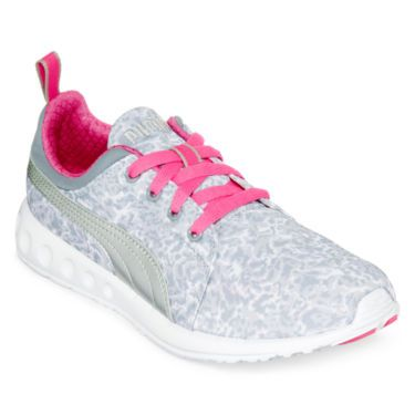 Nike Free XT Motton Fit Womens Training Shoes Gray white pink e94d0348fd0a