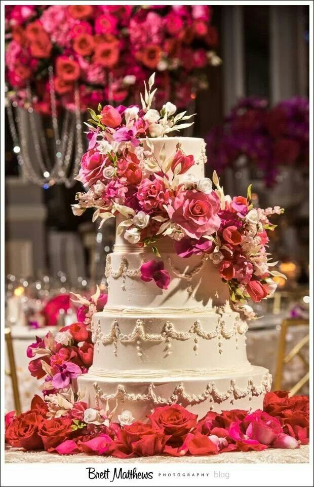 Sylvia Weinstock cakeCake Décor, Amazing Cake, Cake Decor, Beautiful Cake, Wedding Cakes, Cake 2 0, Cake Cake, Awesome Cake, Cake Art