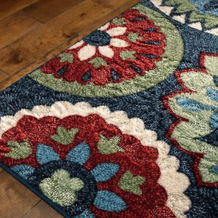 Better Homes And Gardens Bayonne Area Rugs Or Runner