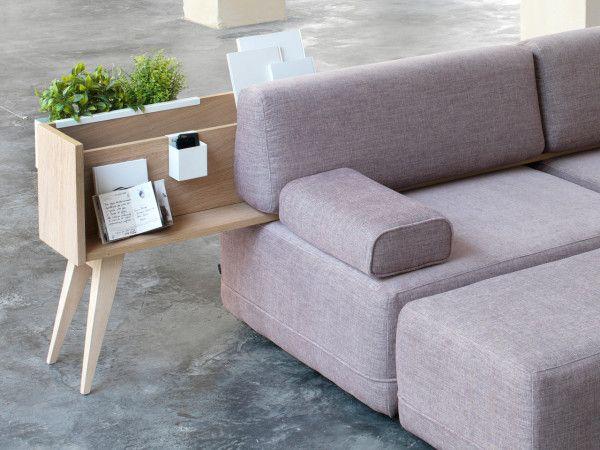 two-be_sofa-estudio-vitale-6