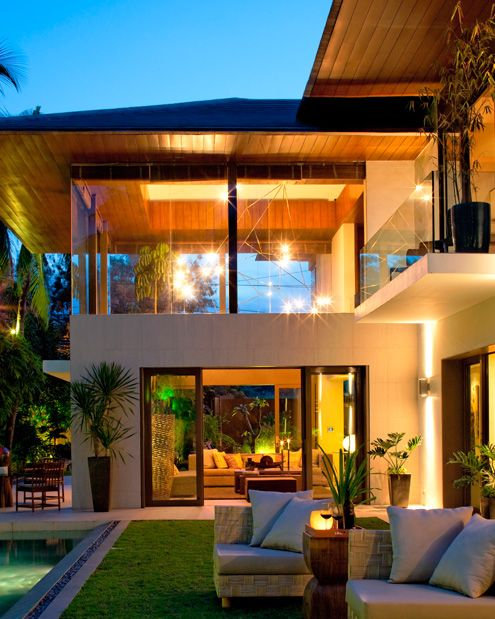 72 best RESIDENTIALS images on Pinterest | House design, Residential Lots Of Windows With Exterior House Designs Philippines on house designs with 2 bedrooms, house designs with walk in closets, house with attached garage on sloped lot, house designs with pillars, house designs with tile floors, house designs with large kitchen, house plans with windows, 2 storey house with windows, house designs with carport, house designs with wood floors, house designs with balcony, mountain house a lot of windows, house designs with vaulted ceilings,