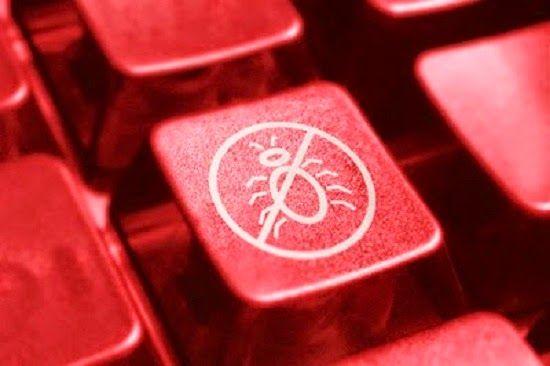 PUP.LiMo classé comme un programme d'adware indésirables en raison de son comportement agressif de modifier le réglage par défaut de navigateur Web qui dégrade les performances de votre ordinateur ainsi que la vitesse d'Internet.