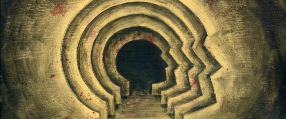 """Why do we do the things we do? Despite our best attempts to """"know thyself,"""" the truth is that we often know astonishingly little about our own minds, and even less about the way others think."""