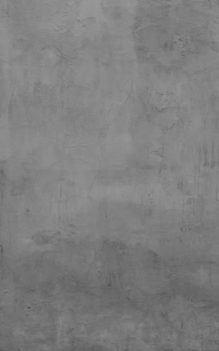 photowall / Dark Concrete Wall (e21473)