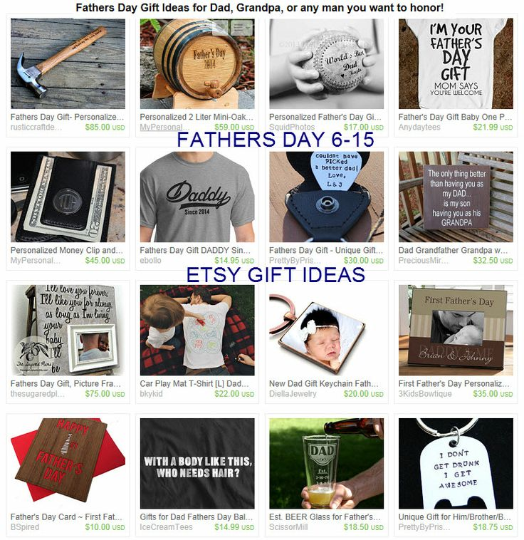 1000+ Images About Fathers Day Gift Ideas On Pinterest