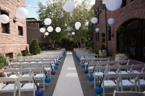 Cheap Wedding Ceremony And Reception Venues Mn: 18 Best Images About Minnesota Outdoor Wedding Locations