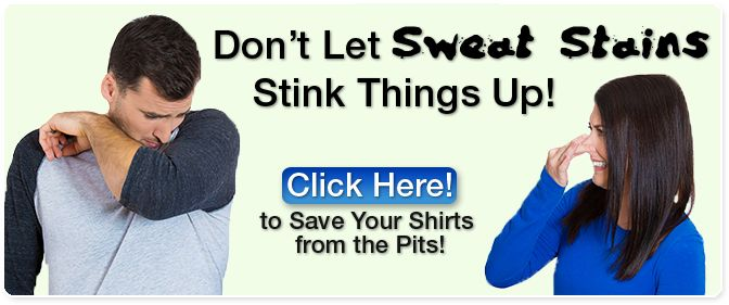 Best 25 cleaning sweat stains ideas on pinterest sweat for How to get sweat stains out of colored shirts