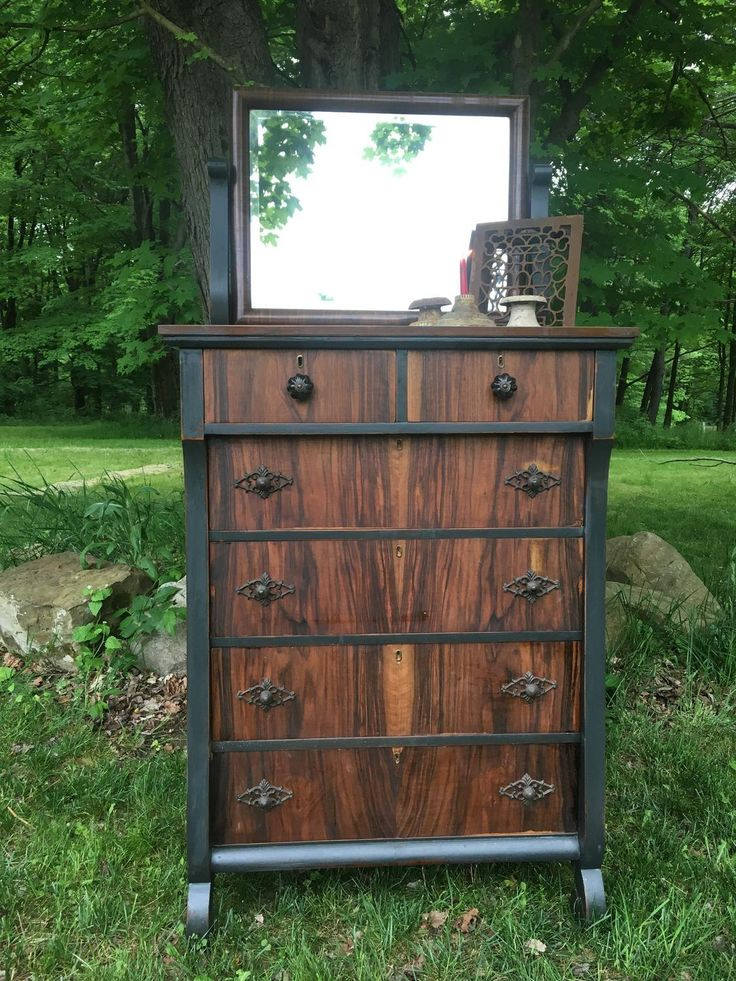 837 best Dressers Sideboards images on Pinterest   Painted furniture   Furniture makeover and Antique dressers. 837 best Dressers Sideboards images on Pinterest   Painted
