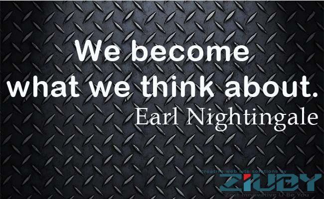 #Think By #ziuby #India #Pune #Hongkong #Bangalore #NewZealand