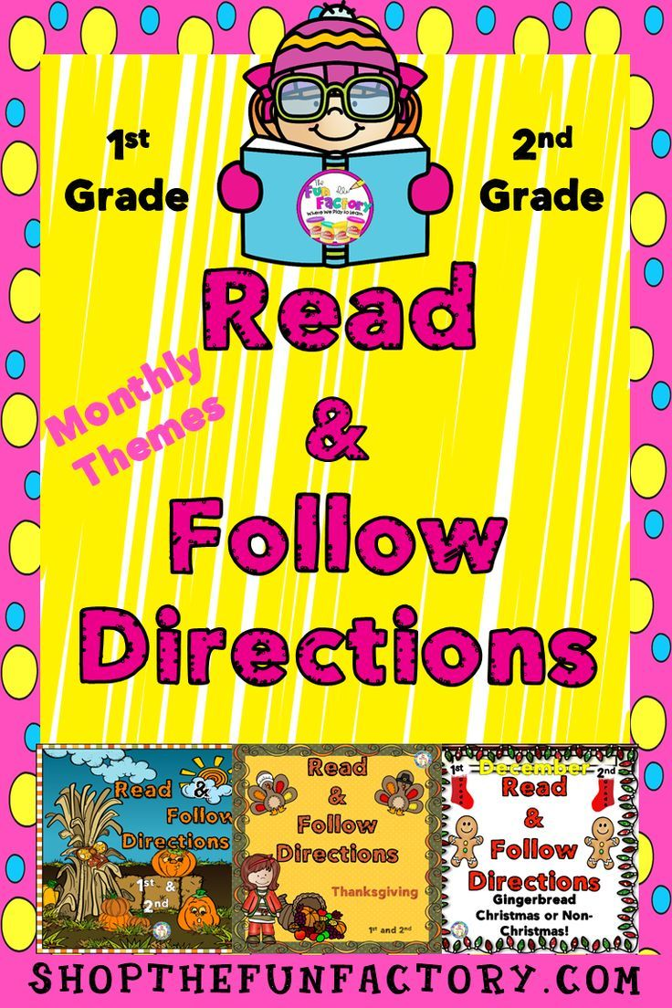 hight resolution of Need time fillers with purpose? Need something FUN for your early  finishers? These works…   Teaching elementary