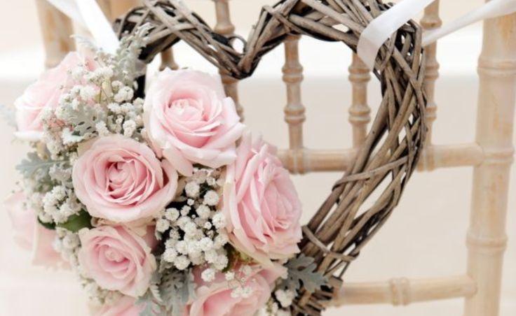 Auguri Matrimonio Rock : Ideas for your love or hearts theme wedding weddings