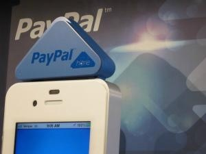 The 25 best paypal swipe ideas on pinterest mobile credit card paypal here allows pretty much any type of payment payments can be received in a credit card reheart Image collections