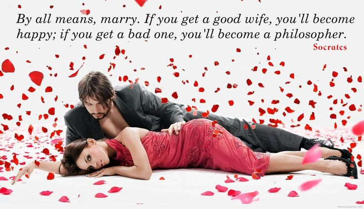 Best Love Quotes For Wife : images of love for wife HD - Best 50 Quotes For Your Lovely Wife for ...