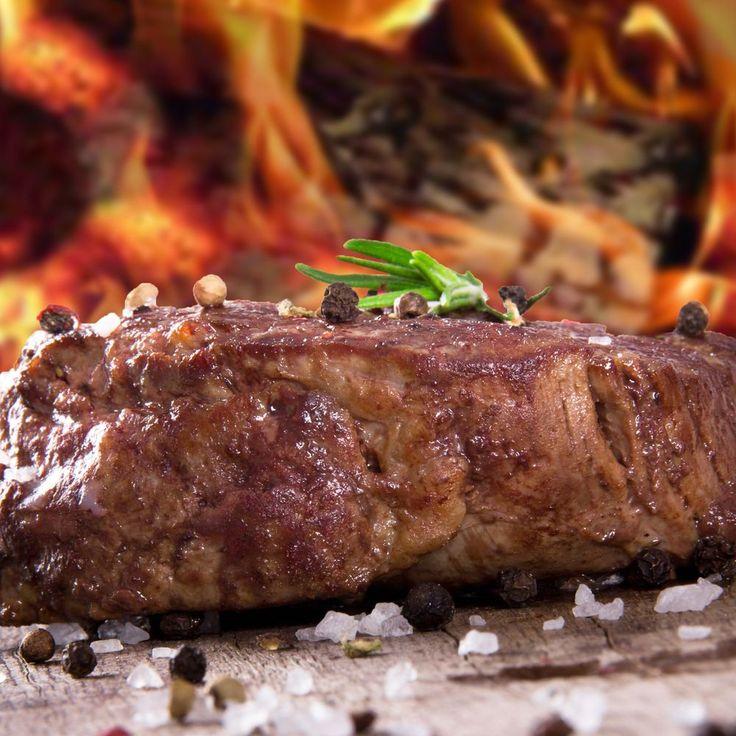 Wildfire Steakhouse & Wine Bar -