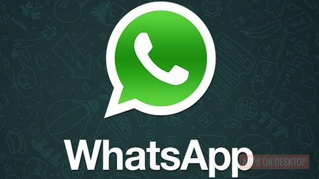 http://www.appsondesktop.com/whatsapp-pc-download-whatsapp-desktop-computer-windows-xp-vista-7-8-whatsapp-messenger/