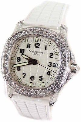 パテックフィリップ PATEK PHILIPPE 腕時計 レディース 女性 Ladies 時計 人気 ランキング 女性用 オススメ【楽天市場】