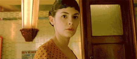 WiffleGif has the awesome gifs on the internets. le fabuleux destin d'amélie poulain gifs, reaction gifs, cat gifs, and so much more.