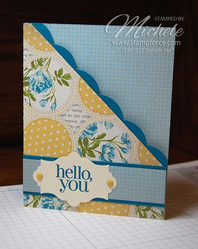 Micheles Cards - Michele - Picasa Web Albums